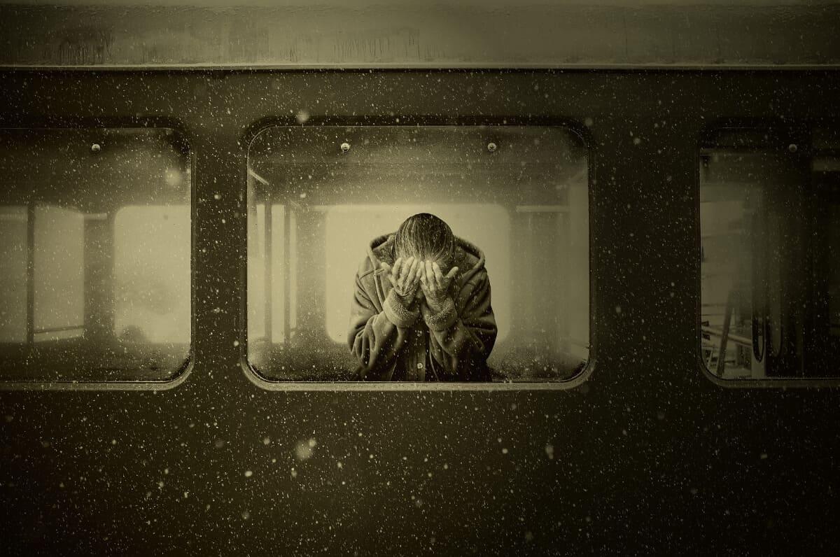回想電車_画像