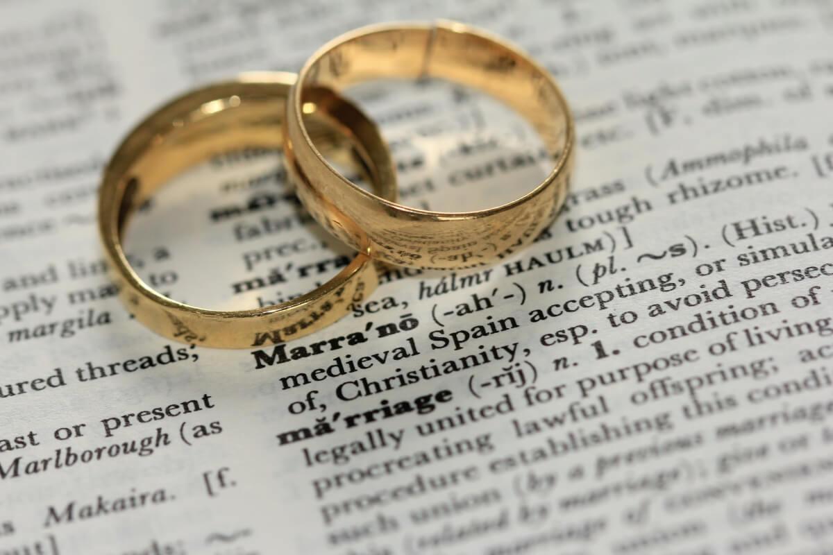 結婚シュミレーター_画像