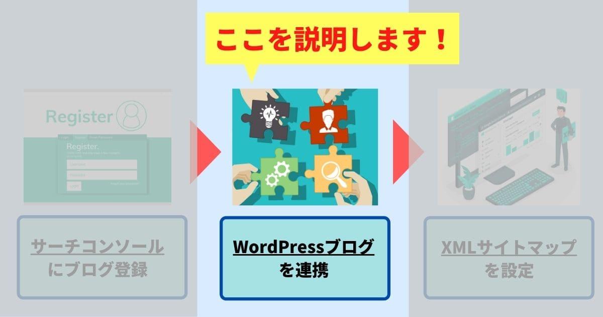 サチコ_導入ステップStep2